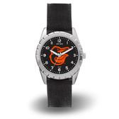 Baltimore Orioles Sparo Nickel Watch
