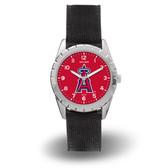 Los Angeles Angels Sparo Nickel Watch