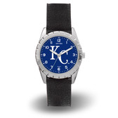 Kansas City Royals Sparo Nickel Watch