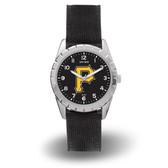 Pittsburgh Pirates Sparo Nickel Watch