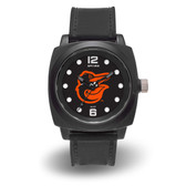 Baltimore Orioles Sparo Prompt Watch