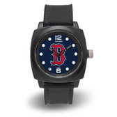 Boston Red Sox Sparo Prompt Watch
