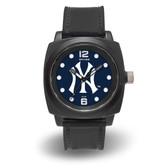New York Yankees Sparo Prompt Watch