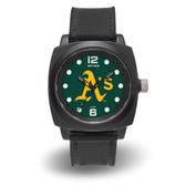 Oakland Athletics Sparo Prompt Watch