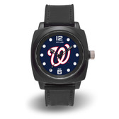 Washington Nationals Sparo Prompt Watch