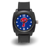 Philadelphia Phillies Sparo Prompt Watch