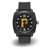 Pittsburgh Pirates Sparo Prompt Watch
