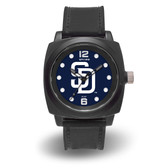 San Diego Padres Sparo Prompt Watch