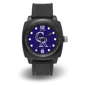 Colorado Rockies Sparo Prompt Watch