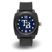 Tampa Bay Rays Sparo Prompt Watch