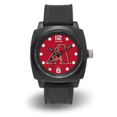 Arizona Diamondbacks Sparo Prompt Watch