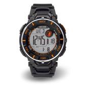 Baltimore Orioles Power Watch