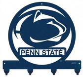 Penn State Nittany Lions Key Chain Holder Hanger