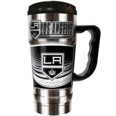 LA Kings 20oz Travel Mug