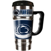 Penn State Nittany Lions 20oz Travel Mug
