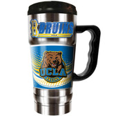 UCLA Bruins 20oz Travel Mug