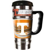 Tennessee Volunteers 20oz Travel Mug