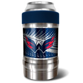 Washington Capital 12oz Vacuum Insulated Can Holder