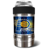 Houston Pacers 12oz Vacuum Insulated Can Holder