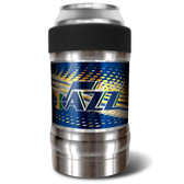 Utah Jazz 12oz Vacuum Insulated Can Holder