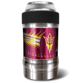Arizona State Sun Devils Vacuum Insulated Can Holder