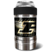 Purdue Boilermakers Vacuum Insulated Can Holder