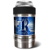 Rice Vacuum Insulated Can Holder
