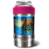 UCLA Bruins Vacuum Insulated Can Holder