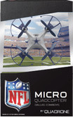 Dallas Cowboys Drone Micro