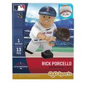 Boston Red Sox 2018 World Series Champions Rick Porcello Oyo