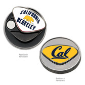UCLA Bruins Ball Marker