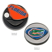 Florida Gators Ball Marker