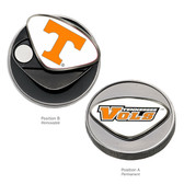 Tennessee Volunteers  Ball Marker