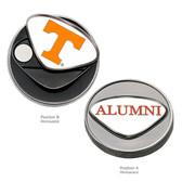 Tennessee Volunteers Alumni Ball Marker
