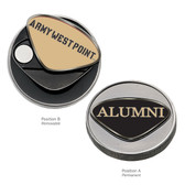 United States Military Academy Alumni Ball Marker