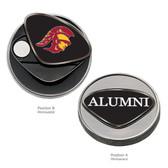USC Trojans Alumni Ball Marker
