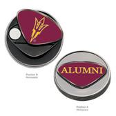Arizona State Sun Devils Alumni PITCH FORK