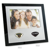 Baylor Bears Alumni Photo Frame BAYLOR WORD/ALUMNI