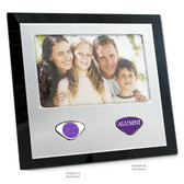New York University Alumni Photo Frame NYU CREST/ALUMNI