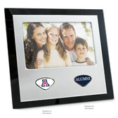 Arizona Wildcats Alumni Photo Frame UNIV. OF ARIZONA CAPITAL A/ALUMNI