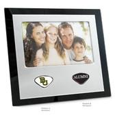 Baylor Bears Alumni Photo Frame BAYLOR BU/ALUMNI