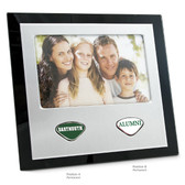 Dartmouth College Alumni Photo Frame DARTMOUTH WORD/ALUMNI