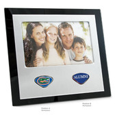 Florida Gators Alumni Photo Frame FLORIDA  MASCOT GATOR/ALUMNI