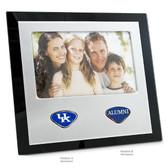 "Kentucky Wildcats Alumni Photo Frame KENTUCKY ""KU""/ALUMNI"