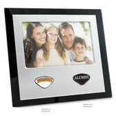 Maryland Terrapins Alumni Photo Frame MARYLAND WORD/ALUMNI