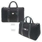 Texas A&M Aggies Alumni  Women's Duffel Bag TEXAS A&M STATE ATM/ALUMNI