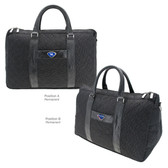 "Kentucky Wildcats Alumni Women's Duffel Bag KENTUCKY ""KU""/ALUMNI"