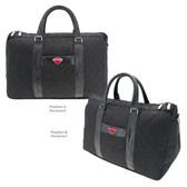 Nebraska Cornhuskers Alumni Women's Duffel Bag NEBRASKA HUSKERS/ALUMNI