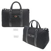 USC Trojans Alumni Women's Duffel Bag USC INITIALS/ALUMNI