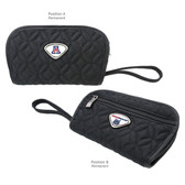 Arizona Wildcats Women's Travel Wallet UNIV. OF ARIZONA CAPITAL A/UNIV. ARIZONA WILDCAT